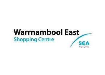 East Warrnambool Shopping Centre