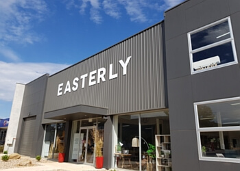 Easterly Living
