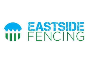 Eastside Fencing