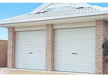 3 Best Garage Door Repair In Cairns Qld Top Picks June 2019
