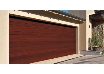 3 Best Garage Door Repair In Rockhampton Qld Expert