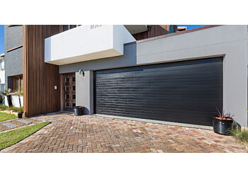 Easylift Garage Doors