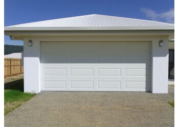 Easylift Garage Doors  sc 1 st  Three Best Rated : doors townsville - pezcame.com