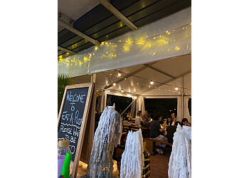 Eat-A-Pizza