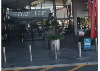 Eaton Fair