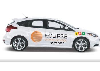 Eclipse Driving School
