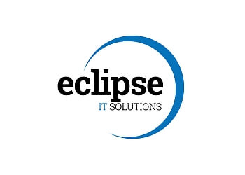 Eclipse IT Solutions