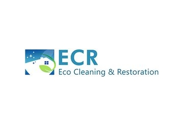 Eco Cleaning and Restoration