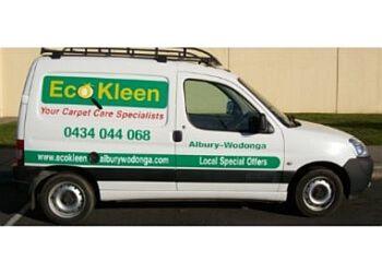 EcoKleen