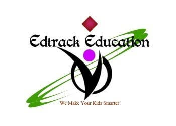 Edtrack Education Institute
