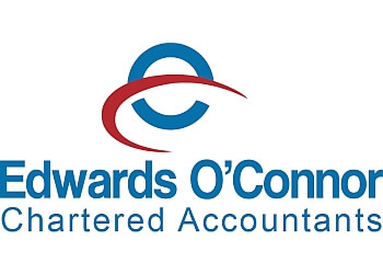 Edwards O'Connor Chartered Accountants