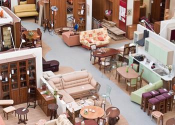 Eighty Eight Furniture