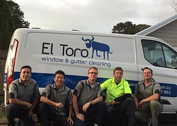 El Toro Window & Gutter Cleaning