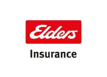 Elders Insurance South West Victoria