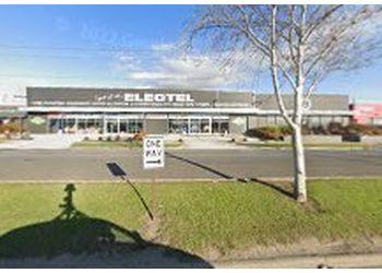 Electel PTY Ltd.