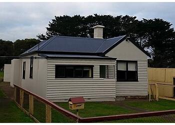 Elevate Roof Plumbing