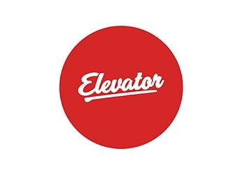 Elevator Creative Agency