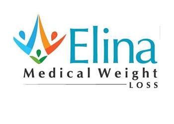 Elina Medical Weight Loss Clinic