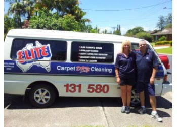 3 Best Carpet Cleaning Service In Coffs Harbour