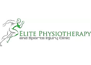 Elite Physiotherapy and Sports Injury Clinic