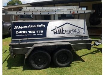 Elite Roofing QLD