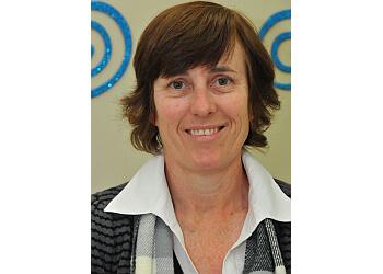 Elizabeth Bullock Hypnotherapy
