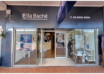 3 Best Beauty Salons in Coffs Harbour, NSW - Top Picks June 2019