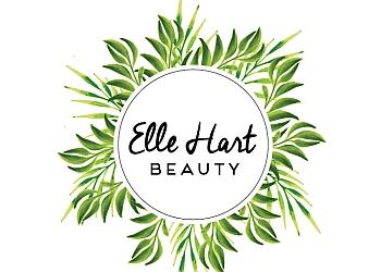 Elle Hart Beauty