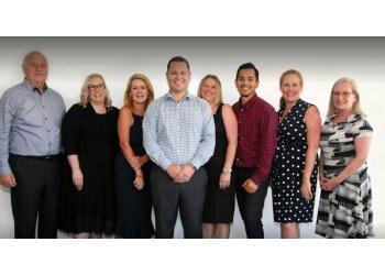 Elliot Watson Financial Planning Pty Ltd.