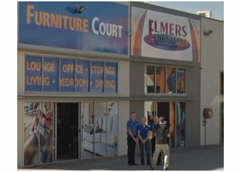 Elmers Furniture