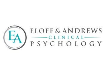 Eloff & Andrews Clinical Psychology