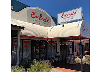 Emerald Chinese and Vietnamese Restaurant