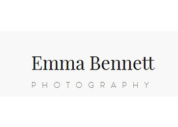 Emma Bennett Photography