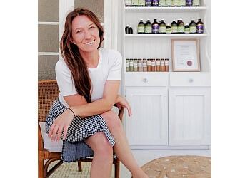 Emma McLaughlin Women's Health Naturopath