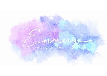 Emmerge Photography