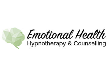 3 Best Hypnotherapy in Canberra, ACT - Expert Recommendations