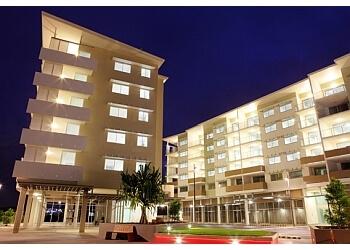 Emporio Apartments