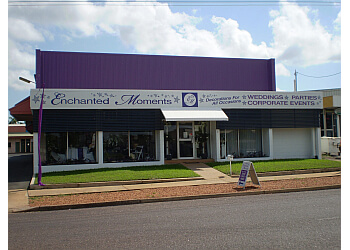 Enchanted Moments Events