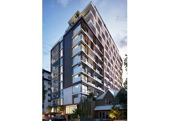 Enclave Apartments
