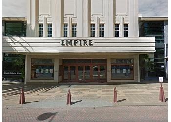 Encores Empire Theatre