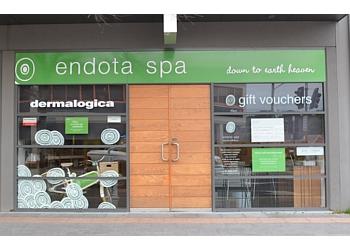Endota Day Spa