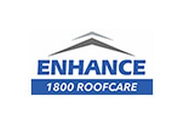 Enhance Metal Roofing