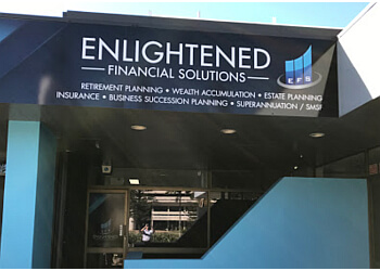 Enlightened Financial Solutions