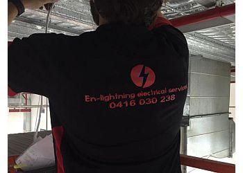 En-lightning Electrical Services
