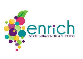 Enrich Weight Management & Nutrition