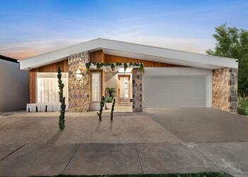 Enso Homes Pty Ltd.