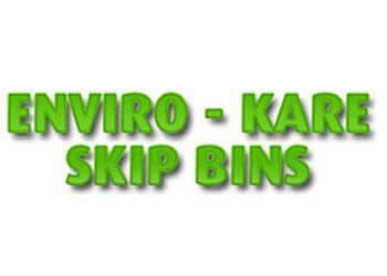 Enviro - Kare Skip Bins