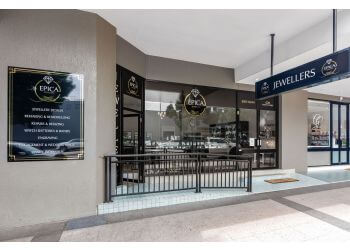Epica Jewellers