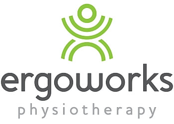 Ergoworks Physiotherapy