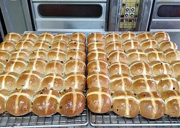 Erics Bakery